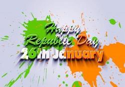 26 jan Republic Day Wishes