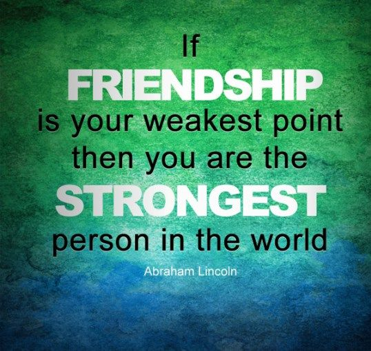 Friendship SMS Quotes in Hindi