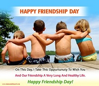 Happy-Friendship-Day-SMS- Messages