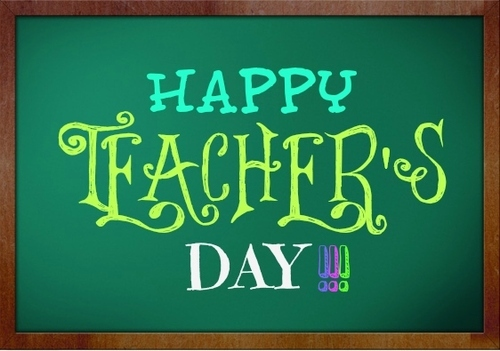 Happy Teachers Day Wishes SMS, Shayari, Quotes in Hindi